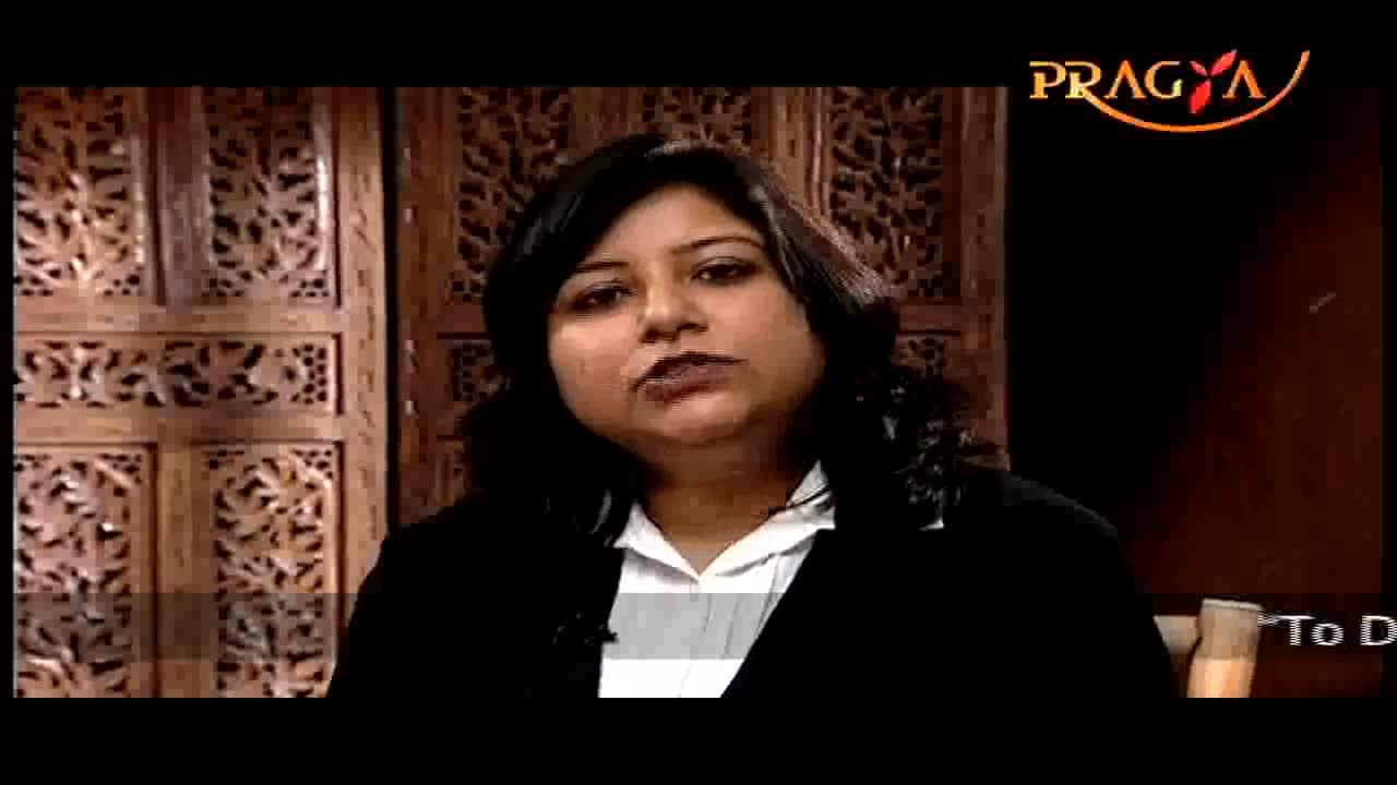 Pragya Prabhat-Shanti Parichey/Hypno Therapy/Household help