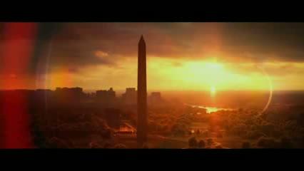 Abraham Lincoln - Vampire Hunter Trailer Official (HD)