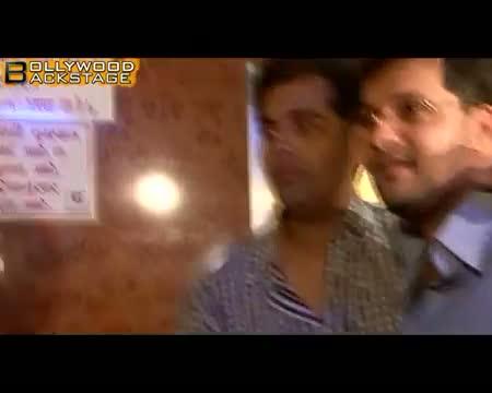 Hrithik Roshan to play Lord SHIVA