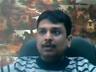 17 Feb 2012 (2012-02-17) Astrological Predictions By Acharya Anuj Jain