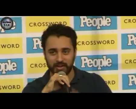 Imran Khan WANTS Salman Khan instead of Aamir Khan