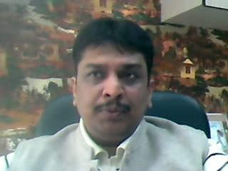 18 Feb 2012, Free horoscope and predictions of all Astrological or Zodiac signs by Astrologer Acharya  Anuj