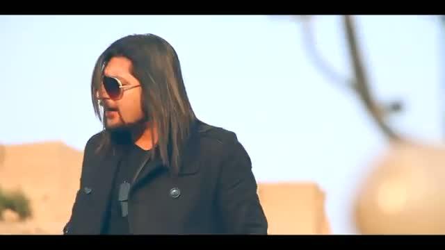Bilal Saeed Mahi Mahi Official Full Video HD