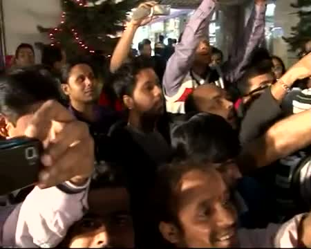 Nokia Lumia Flash Cricket in Kolkata