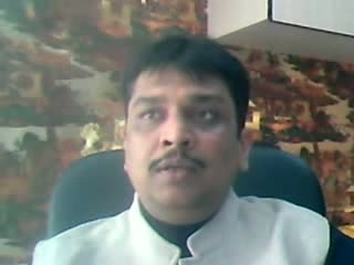 19 Feb 2012, Free horoscope and predictions of all Astrological or Zodiac signs by Astrologer Acharya  Anuj