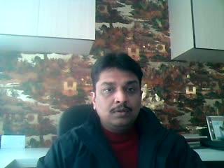 Maha Shivaratri 20 February - 2012, by Acharya Anuj