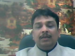 21 Feb 2012, Free horoscope and predictions of all Astrological or Zodiac signs by Astrologer Acharya  Anuj