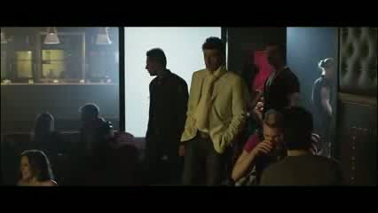 Mirza The Untold Story - Official Trailor - Punjabi Movie 2012 - Gippy Grewal - Yo Yo Honey Singh