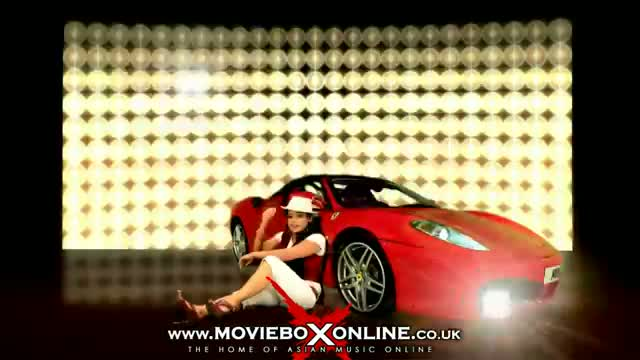 FERRARI LAIKE [OFFICIAL VIDEO] - MISS POOJA FT. ROACH KILLA & TIGERSTYLEFERRARI LAIKE [OFFICIAL VIDEO] - MISS POOJA FT. ROACH KILLA & TIGERSTYLE