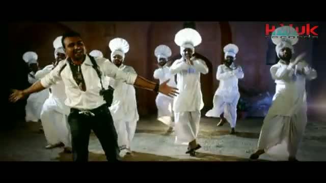 Pulla Lubana - Banda Maar Taan Official Video Song HD