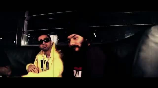 Tigerstyle - Kudi ft. Rani Randeep OFFICIAL VIDEO