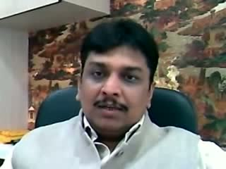 26 Feb 2012, Free horoscope and predictions of all Astrological or Zodiac signs by Astrologer Acharya  Anuj