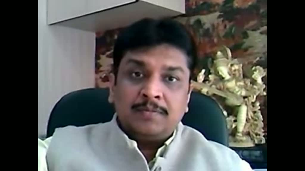 27 Feb 2012, Free horoscope and predictions of all Astrological or Zodiac signs by Astrologer Acharya  Anuj