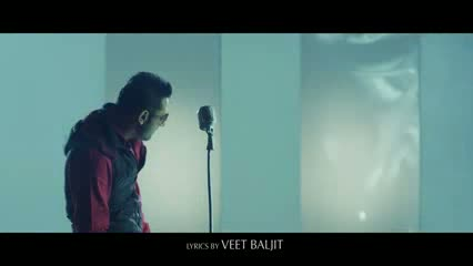 Promo - Pind Naanke - 2012 MIRZA The Untold Story - Gippy Grewal - - Brand New Punjabi Song