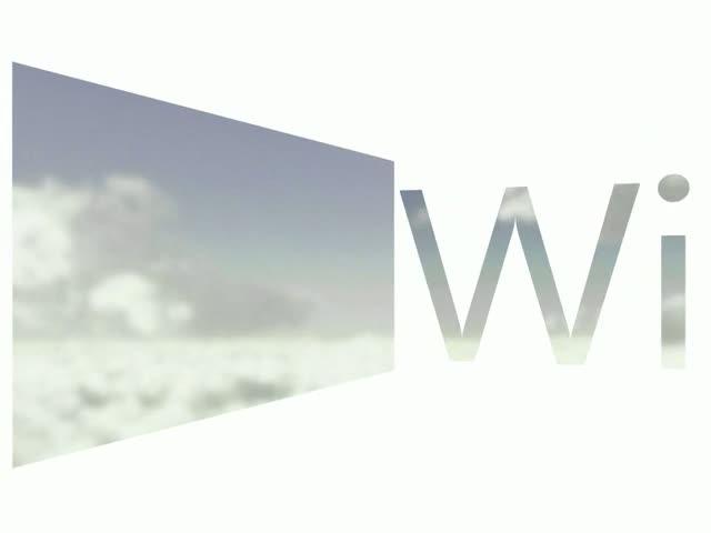Windows 8 Transparency - Windows 8 logo animation Video