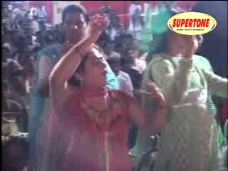 Bhai Mahavir Ji - Mera Dil To Deewana Ho Gaya
