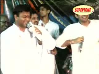 Bhai Mahavir Ji - Radhe Radhe Radhe Radhe