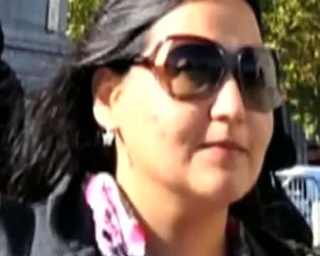 Shehla case Parvez sent to CBI remand till March 6