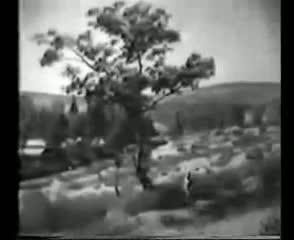 Aa Chal Ke Tujhe Main Le ke Chalun Song - Door Gagan Ki Chhaon Mein(1964) HD