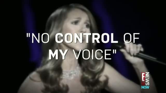 More Bad News for Celine Dion