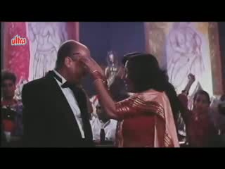 Bole Bole Dil Mera Dole - Shola Aur Shabnam Ft. Govinda, Divya Bharati And Mohnish Behl HD Song