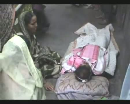 TMC CPIM clash Another TMC worker killed