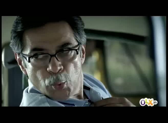 Olx Grandfather Ad Sab Kuch Bikta Hai Video Id 3419929d79