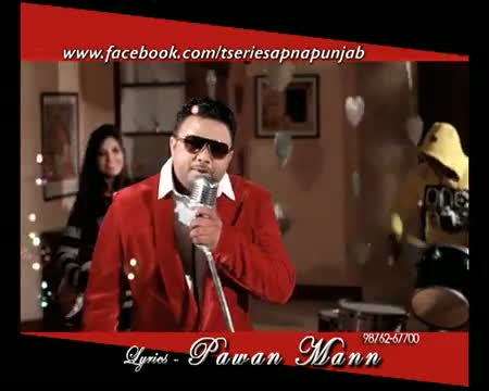 Dil De Frame Jelly  Song Promo Exclusive