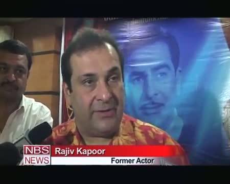 Kareena Ranbir to recreate 'Kapoor' magic on screen