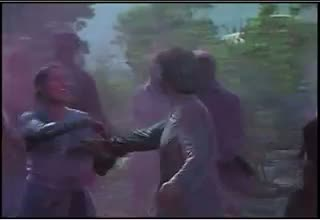 Mal De Gulaal Mohe Aayi Holi Aayi Re - Kaamchor Hd