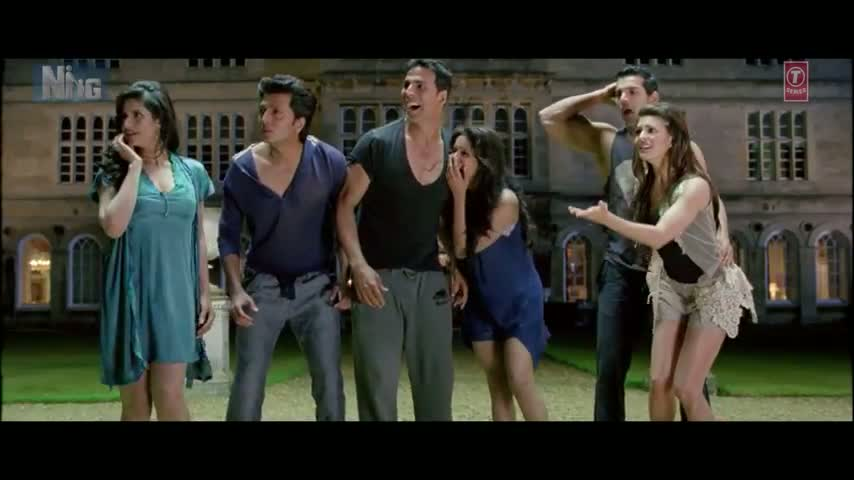 Kunena:: topic: udta punjab full movie download tamil dubbed (1/1).