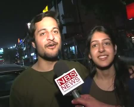 Rahul Dravid's retirement disheartens fans