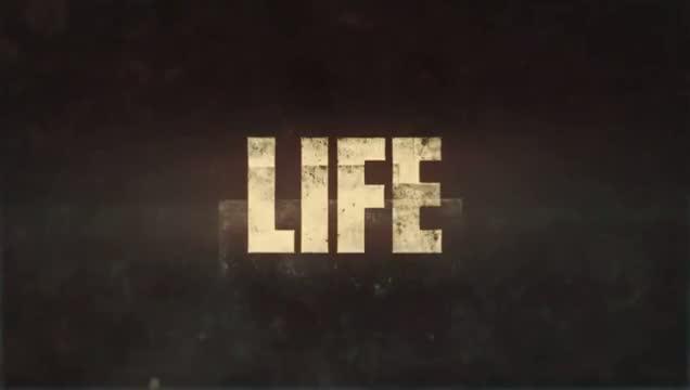 The Walking Dead - On Air Trailer, Season Finale
