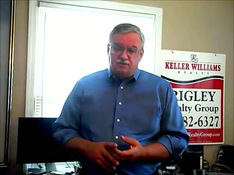 Bank of America (BAC) Principle Reductions Elk Grove Short Sale Agent Default Advocate Mike Rigley