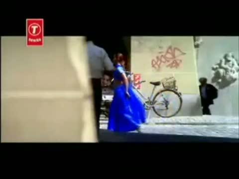 Chupke Chupke Shakhiyo Se Woh.,Pankaj Udash Full Video Song With Vish.mp4