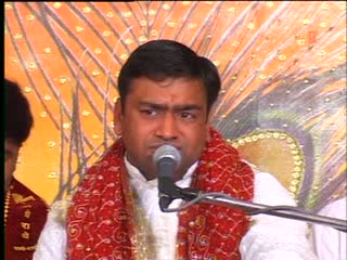 Bhai Mahavir Ji - Shyama Shyama - Part 2 - Mere Ghar Ke Aage Mohan Tera Mandir Ban Jaye