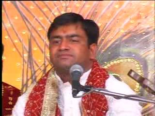 Bhai Mahavir Ji - Shyama Shyama - Part 3 - Deta Hardam Saware Tu Hare Ka Saath