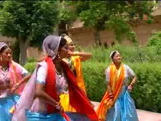 Bhai Mahavir Ji - Shyama Shyama - Part 4 - Mero Man Ho Gayo Lata Pata
