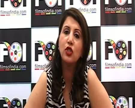 Zindagi Tere Naam - Exclusive Movie Review