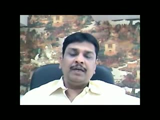 17 March 2012, Saturday, Daily Free astrology predictions by  Acharya  Anuj  Jain
