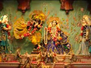 Bhai Mahavir Ji - Shyama Shyama - Part 7 - Kab Vrindavan Bulaoge, Meri bigdi Banaoge
