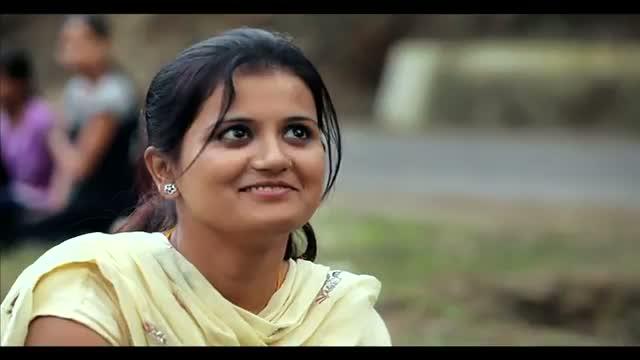 Gora Chak Wala Naal Phardiyan Kurhiyan Dhokha, Gora Chakwala Dhokha Full Video Song