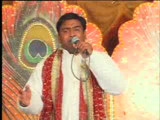 Bhai Mahavir Ji - Shyama Shyama - Part 8 - Shyama Piya Re Meri Rand De Chunariya
