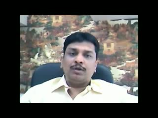 19 March 2012, Monday, Daily Free astrology predictions by  Acharya  Anuj  Jain