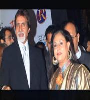 Amitabh jaya back with new love saga