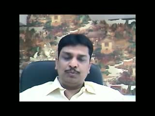 20 March 2012, Tuesday, Daily Free astrology predictions by Acharya Anuj Jain