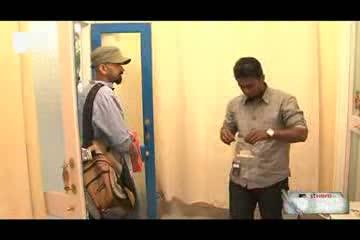 Webisode No 61 - Journey (Jaipur)
