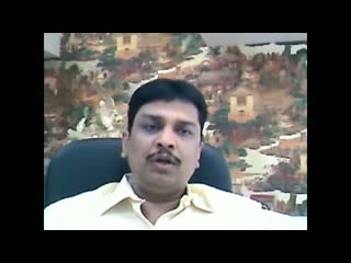 21 March 2012, Wednesday, Daily Free astrology predictions by  Acharya  Anuj  Jain