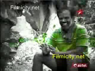 Survivor India 17th March 2012 part3
