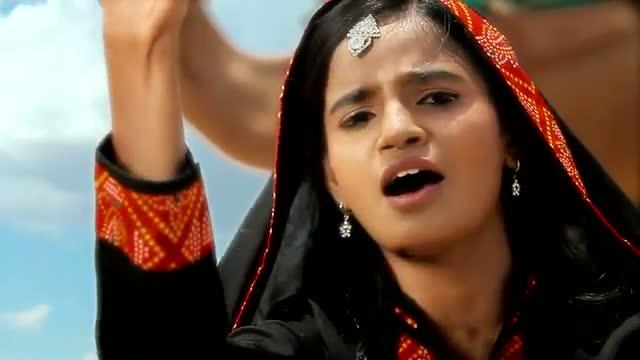 Ishq Mohabat Pyar - MEENU SINGH - Brand New Album 2012